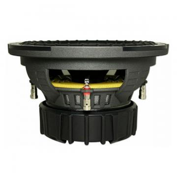 SUB KICKER 10 (VX) 10CVX10 /2     500RMS