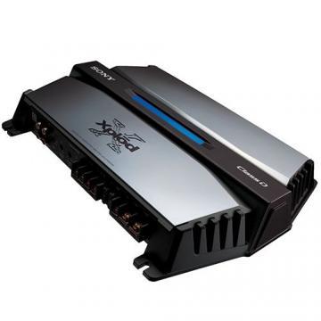 MODULO SONY XM-GTR3301D  1CH          1100W-330RMS