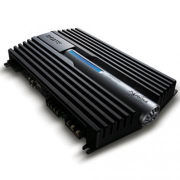 MODULO SONY XM-GTR4A         (4CH) 1200W