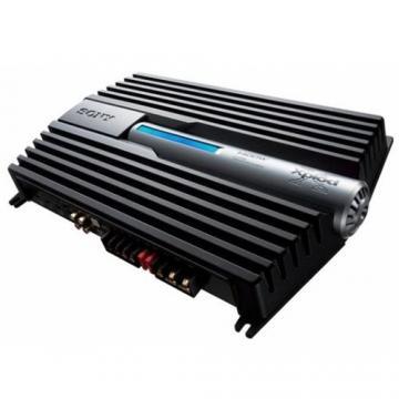 MODULO SONY XM-GTR2202  2CH        1400W-440RMS