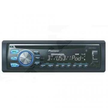 CAR /CD PIONEER *DEH-X4750 BT