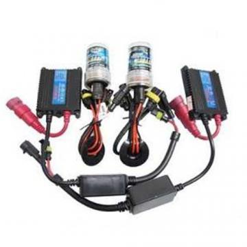 XENON BOXSTER LAMP H7 4300K S /GARANTIA