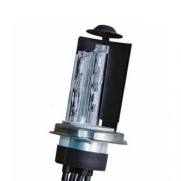 XENON BOXSTER LAMP H4 HL 8K S /GARANTIA