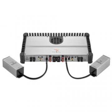 MODULO *FOCAL FPS-2300RX 2CH 360RMS