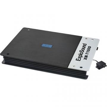 MODULO EXPLOSOUND XM-7100D