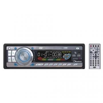 CAR /DVD ROADSTAR RS-5030 3