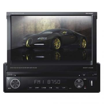 CAR /DVD RET. EXPLOSOUND XNV-9200 BT /MULTICOL /IPOD
