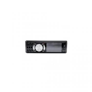 CAR /DVD BUSTER BB-7715 TV /USB /SD