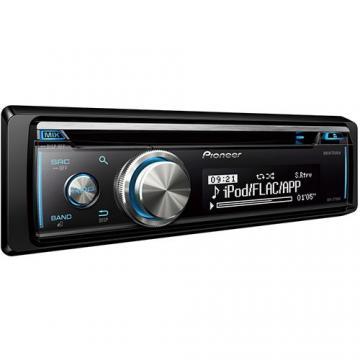 CAR /CD PIONEER *DEH-X7750UI