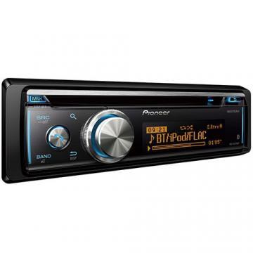 CAR /CD PIONEER *DEH-X8750BT