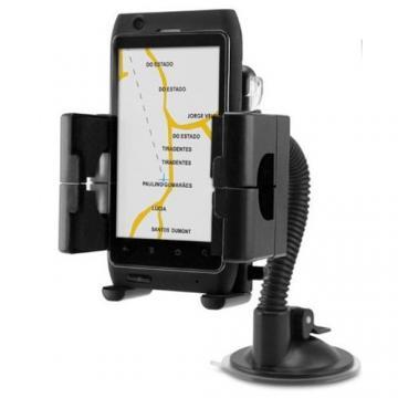 SUPORTE GPS POWERPACK 009 (3.5-4.3)