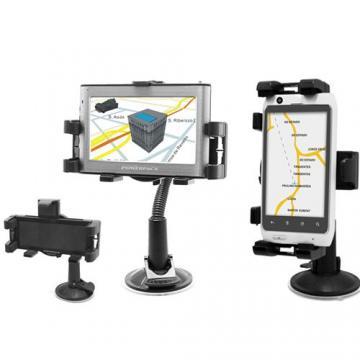 SUPORTE GPS POWERPACK 050 (3.5-5.0)