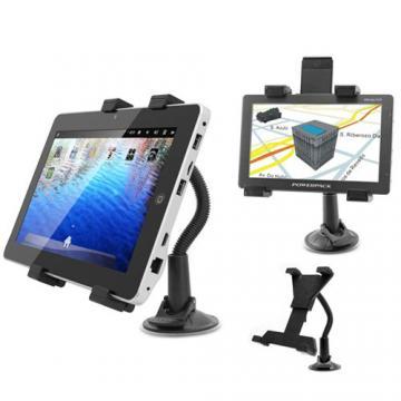 SUPORTE GPS POWERPACK 071 (7.0-10.2)