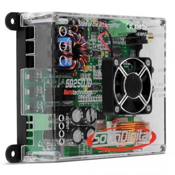 MODULO SOUNDIGITAL SD250.1 2OHMS