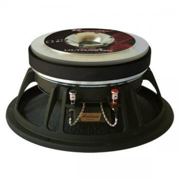 SUB **ULTRAVOX 15 PANCAD. AF-6515 /4OHMS 650RMS