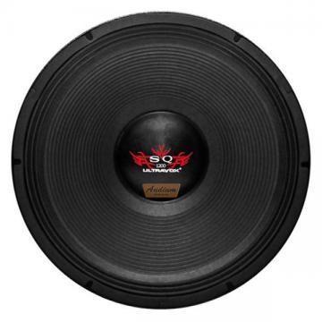 SUB **ULTRAVOX 18 SOUND QUAL. AF-SQ1218 /4OHMS 1200RMS