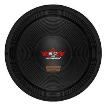 SUB **ULTRAVOX 15 SOUND QUAL. AF-SQ1615 /4OHMS 1600RMS
