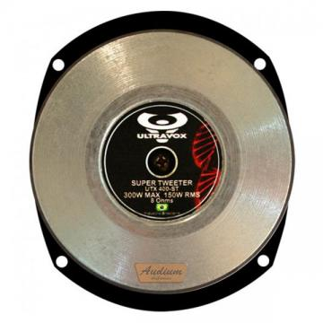 SUPER TWEETER **ULTRAVOX UTX400 TW-UTX400 8OHMS