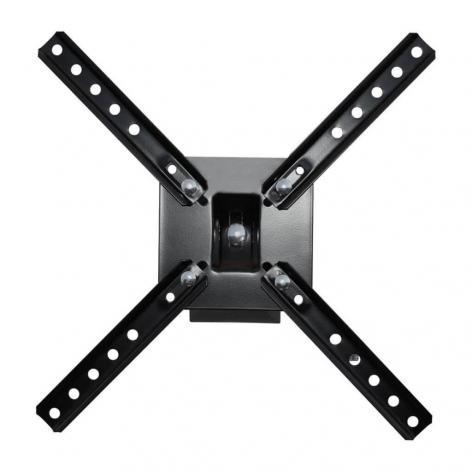 SUPORTE *TV LCD* BRASFORMA SBR P130 (10-55)