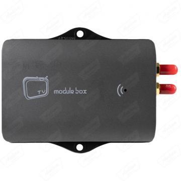 MULTIMIDIA AIKON TV BOX FULL SEG HD SIST.90
