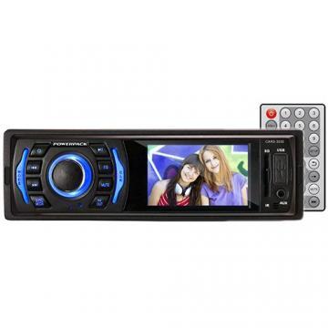 CAR /AUDIO POWERPACK CARS-3040.BL (3 /USB /SD)