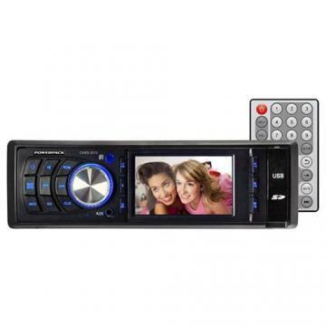 CAR /AUDIO POWERPACK CARS-3010.BL