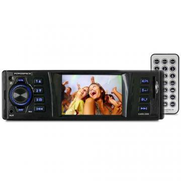 CAR /AUDIO POWERPACK CARS-3030.BL