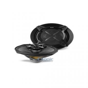 FALANTE 6X9 SONY XS-FB6930 450W (60WRMS)