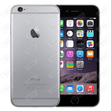 CEL IPHONE 6 16GB