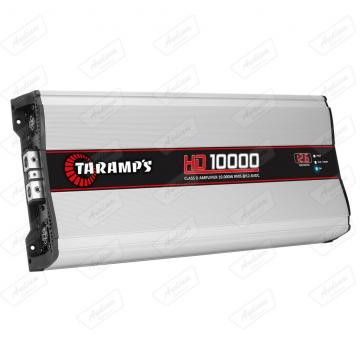 MODULO *TARAMPS HD-10000  1OHM  10000RMS 1CH