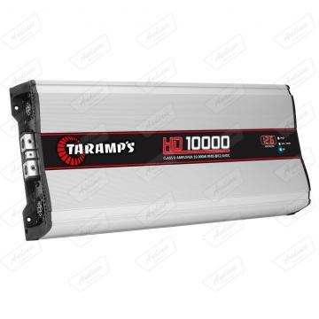 MODULO *TARAMPS HD-10000  2OHMS 10000RMS 1CH
