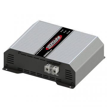 MODULO SOUNDIGITAL SD2000.1D 2R EVOLUTION