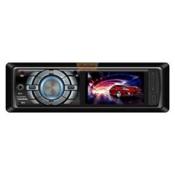CAR /AUDIO ROADSTAR RS-2040MP5 3USB /SD