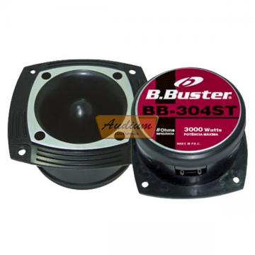 SUPER TWEETER BUSTER BB-304ST 3000W