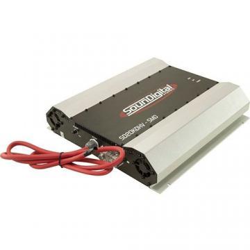MODULO SOUNDIGITAL SD20K DHV 0.5 OHM