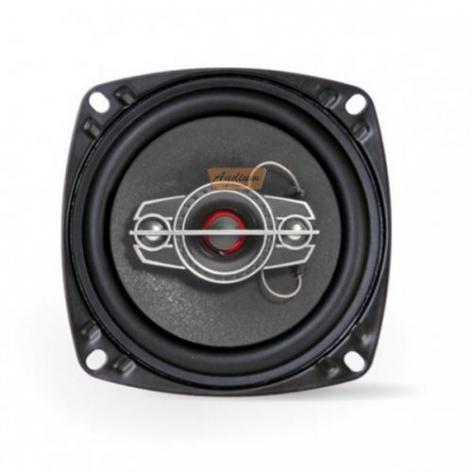 FALANTE 4 ROADSTAR RS-1495 450W