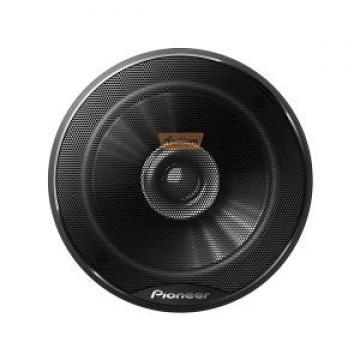 FALANTE 6 *PIONEER TSG-1615        230W
