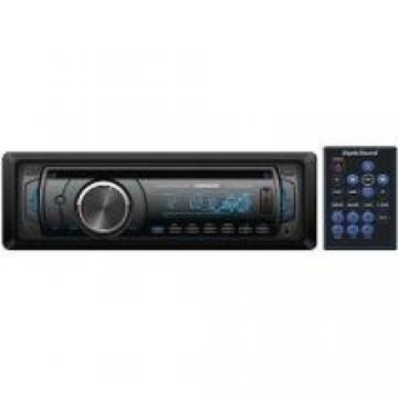 MP3 EXPLOSOUND MP-299 C /RADIO 256MB