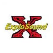 Explosound