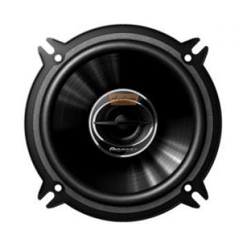 FALANTE 5 *PIONEER TSG-1345R       250W