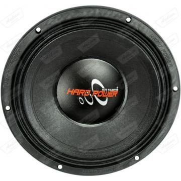 SUB HARD POWER 12 HP-1850  4OHMS 1850RMS