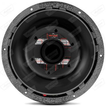SUB HARD POWER 12 HP-3850  2OHMS 3850RMS