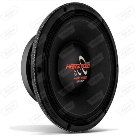 SUB HARD POWER 15 HP-1350 4OHMS 1350RMS