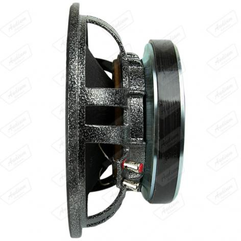 SUB HARD POWER 15 HP-1850  4OHMS   1850RMS