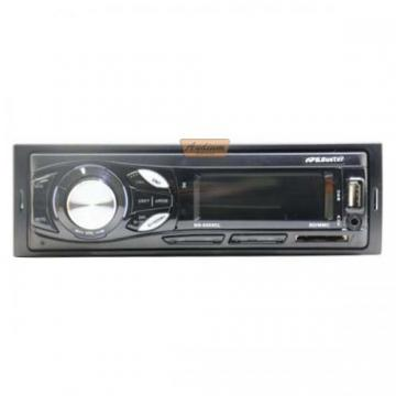 CAR /AUDIO BUSTER BB-6505DL USB /SD 300W