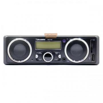 CAR /AUDIO ROADSTAR RS-2711AF  USB /SD 2 SPEAKERS SEM GARANTIA