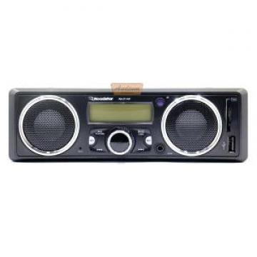 CAR /AUDIO ROADSTAR RS-2711AF  USB /SD 2 SPEAKERS