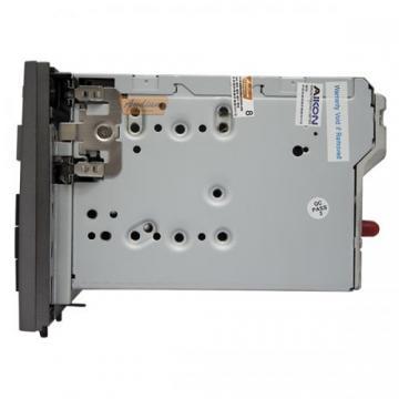 MULTIMIDIA AIKON 5.0 PEUG 408 /308 AK-68040C
