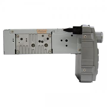 MULTIMIDIA AIKON 5.0 TOYOTA HILUX 12 /15 AK-88060W