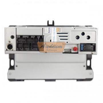MULTIMIDIA AIKON 5.0X L JEEP RENEGADE AK-44041C (TORO /MOBI)